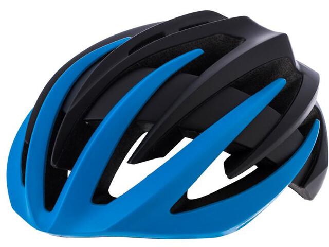 ORBEA R 50 Cykelhjelm, blue/black